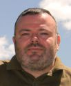 Ing. Attilio Crippa