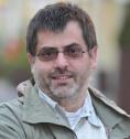 Marco Melzi
